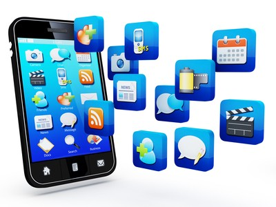 Portable Devices Apps