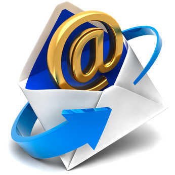 Email Do's and Don'ts