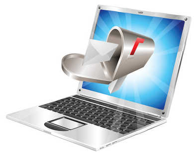 letter-mailbox-flying-out-of-laptop-screen-concept_sizeXS_f4e114