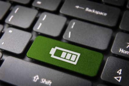 Maximize Laptop Battery Life